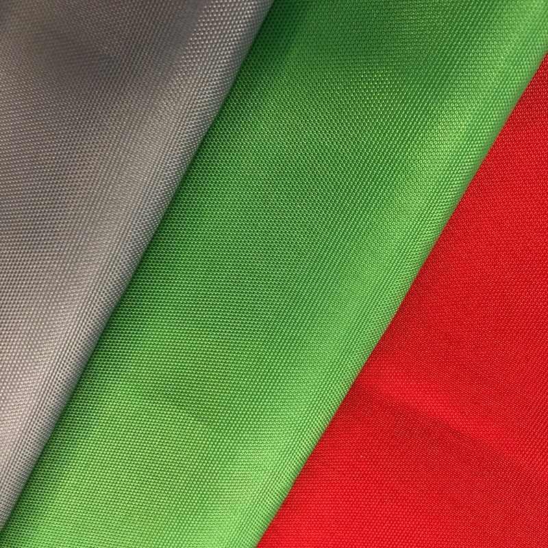 Оксфорд 240 ткань для чего фетр для рукоделия купить в москве
